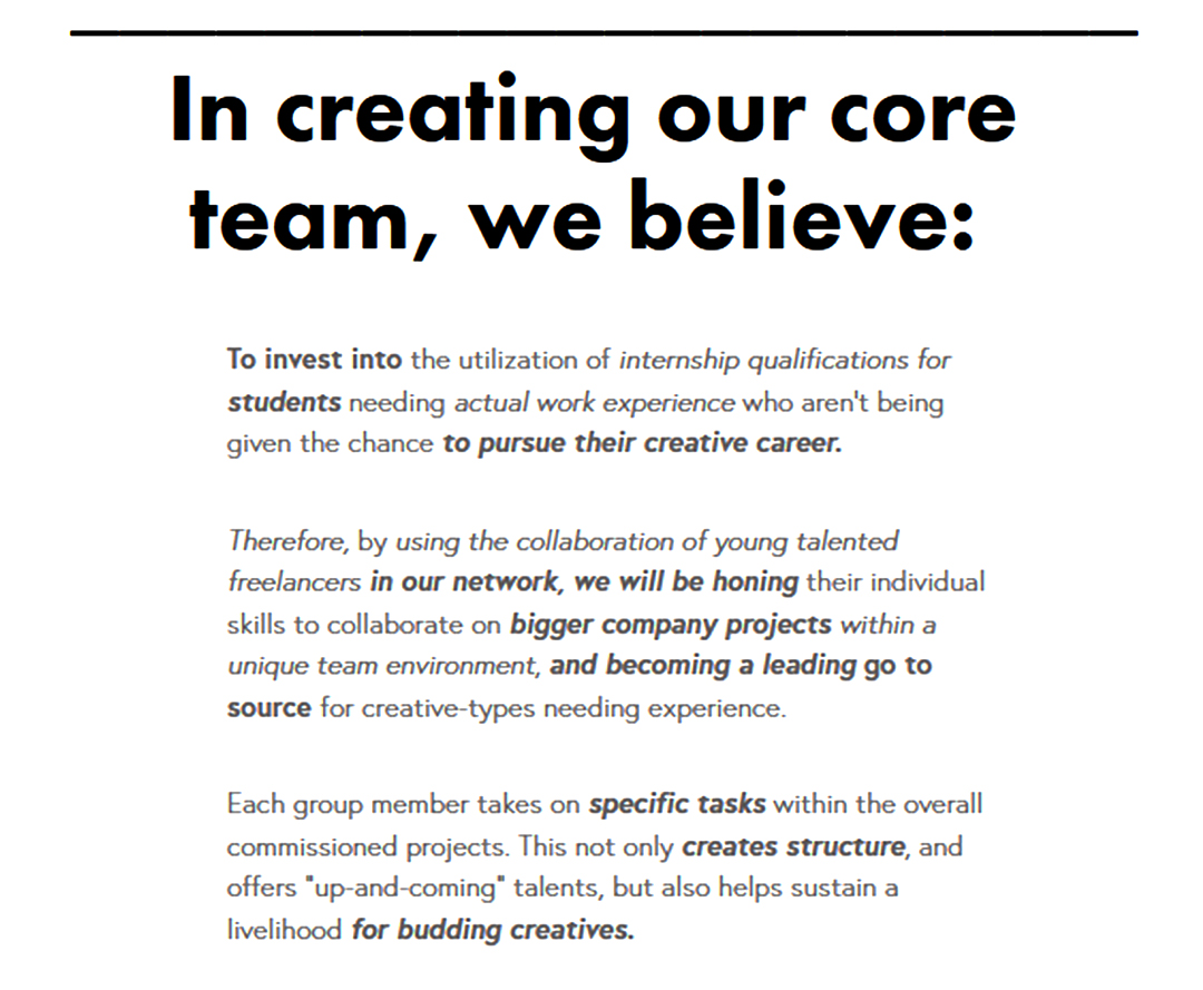 Core Team banner 1b.jpg