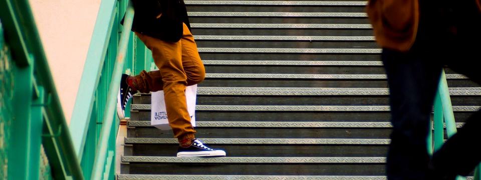 steps-925012_960_720a2.jpg