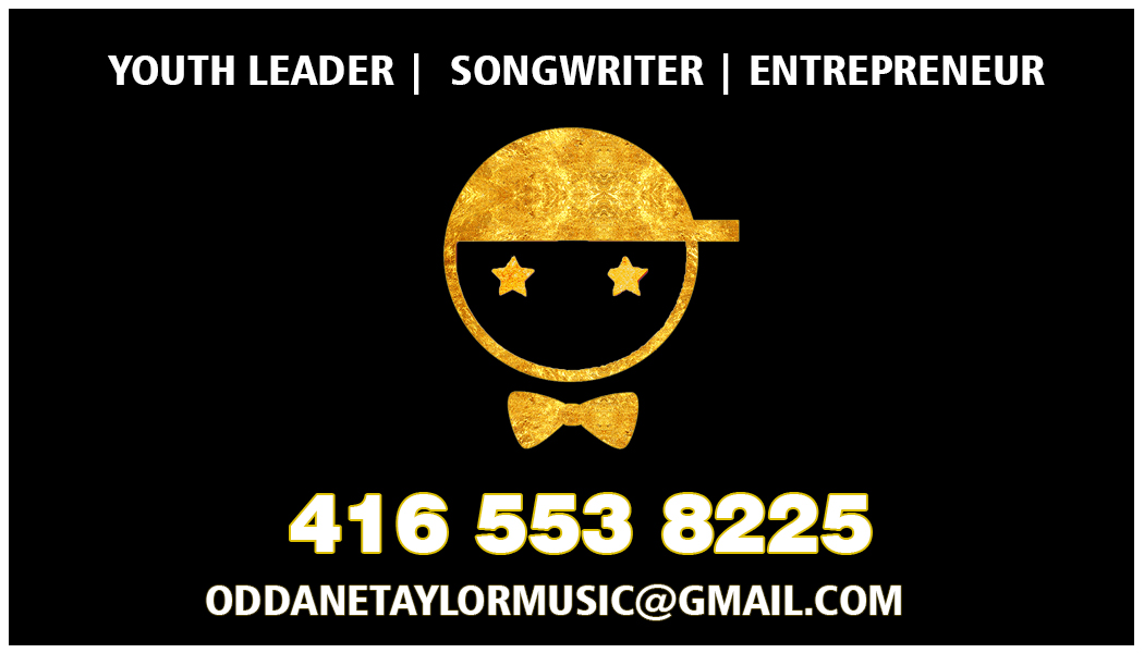 Oddane Biz Card 2017_Final_back4.jpg