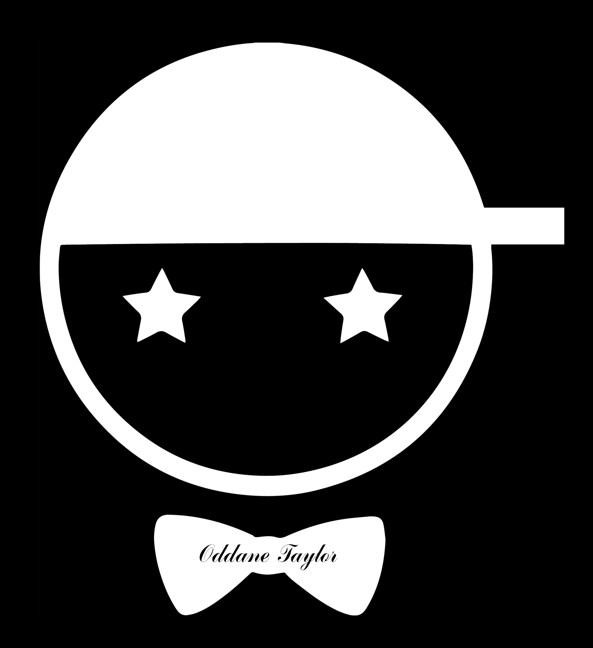Oddane Official Logo 2_with name tie.jpg