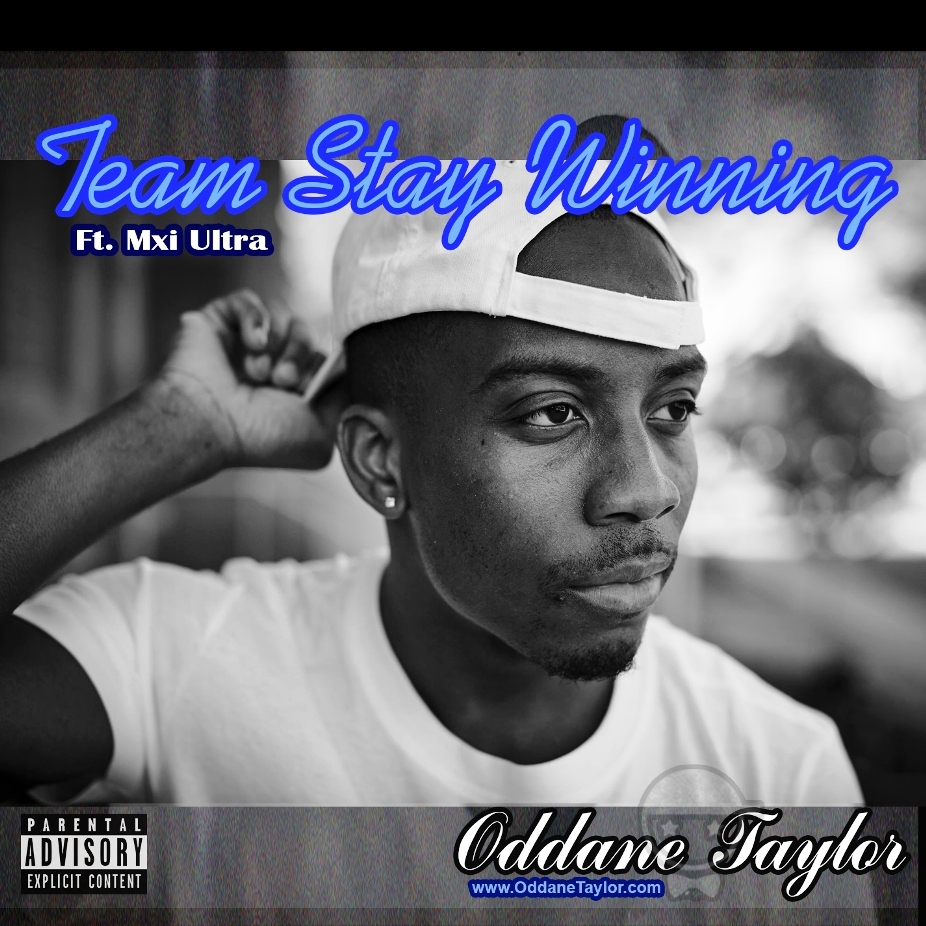 Team stay winning cover 6.jpg