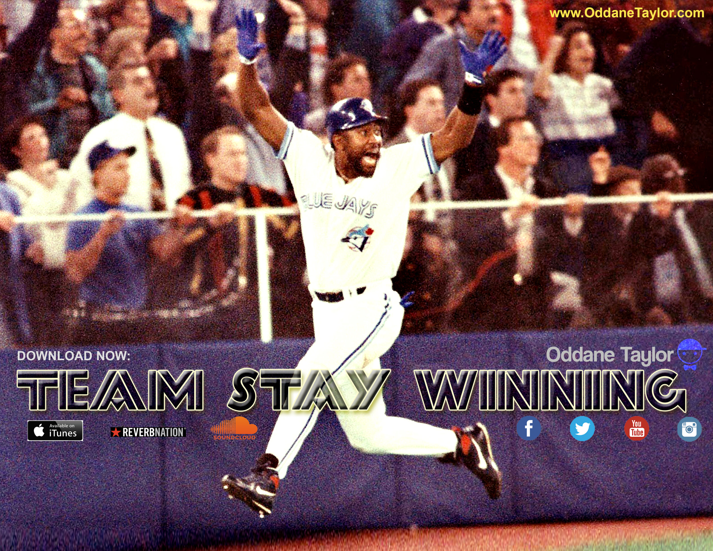 Team stay winning cover 1.jpg