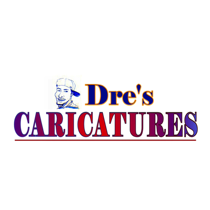 Dre Caricature_2018 Official Logo 1.jpg