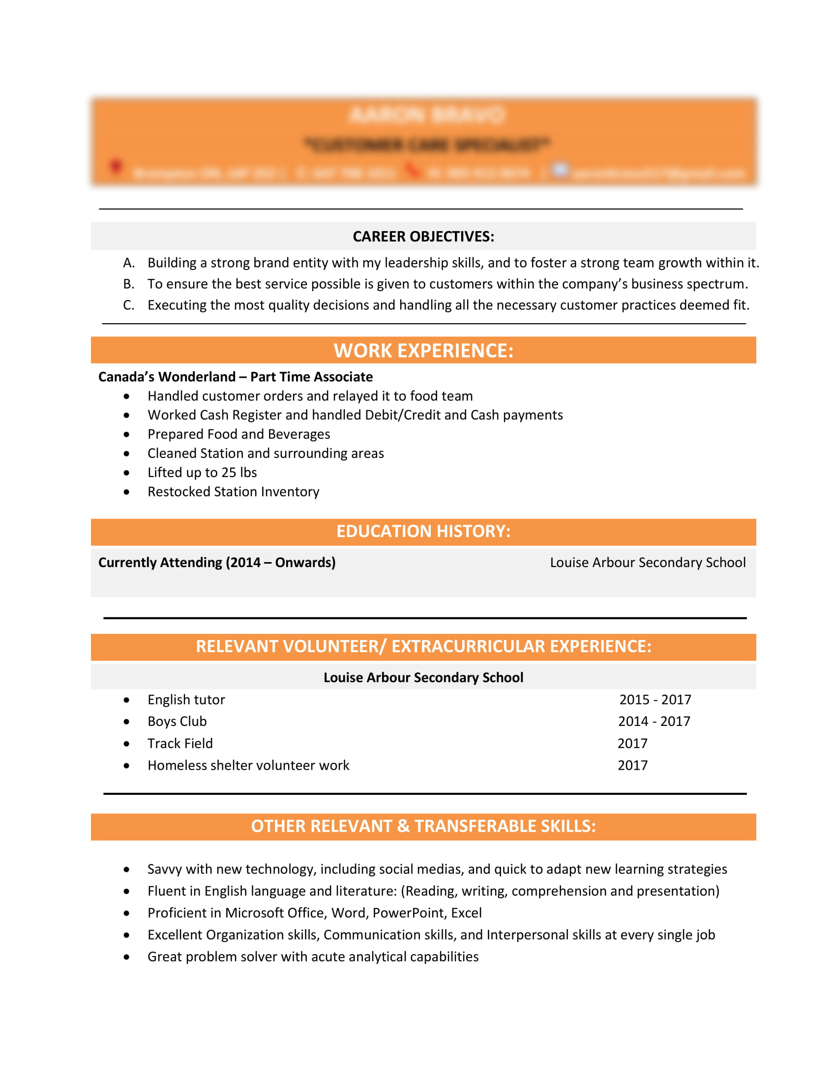 AARON Bravo Resume 2017_(Aug. Update)-1.jpg