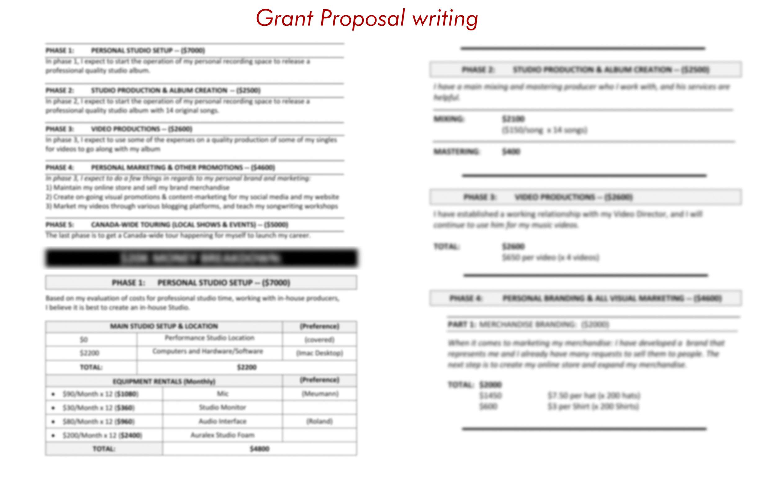 OxT_Grant Writing 1.jpg