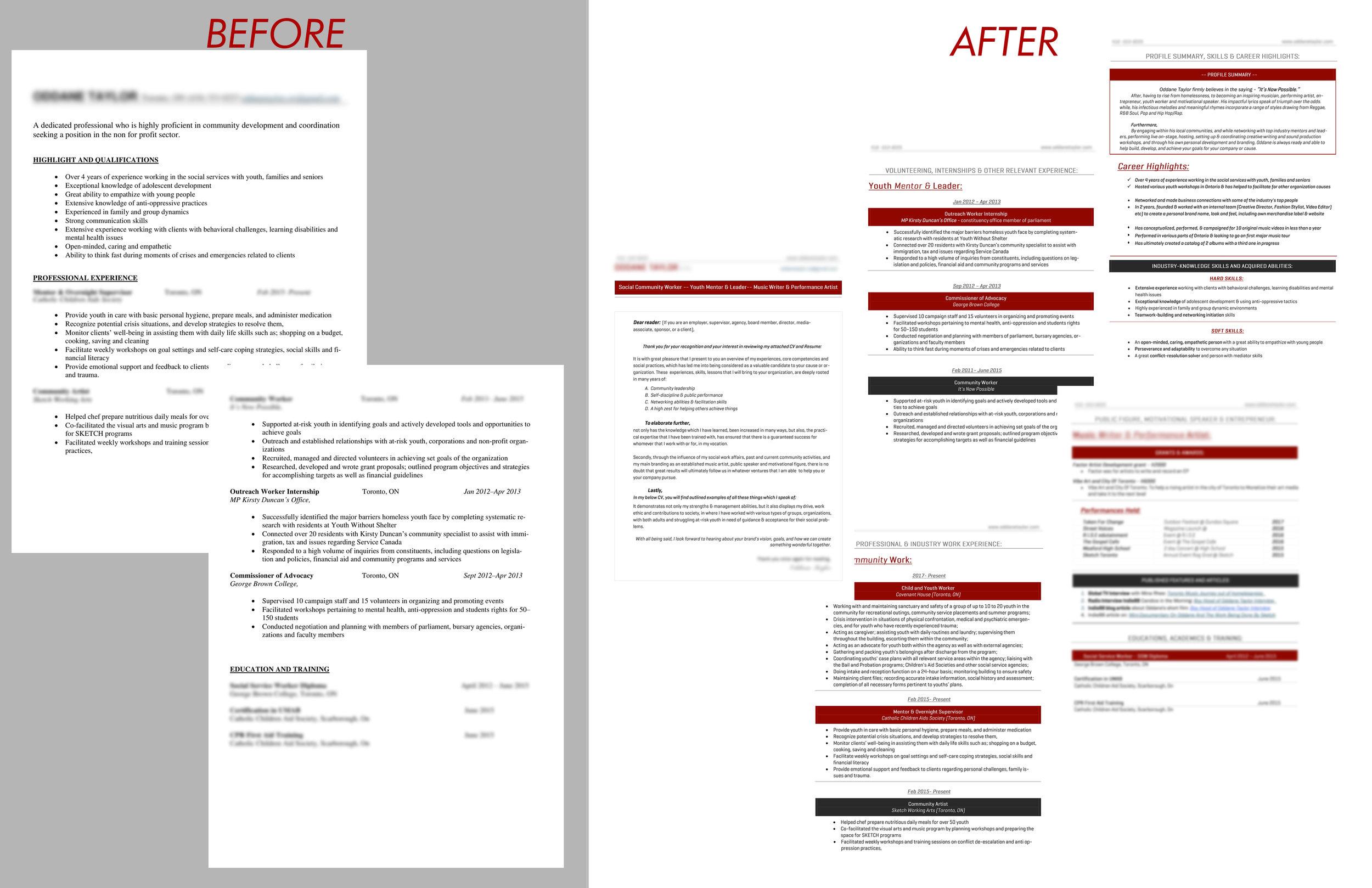 OxT_resume comp.jpg