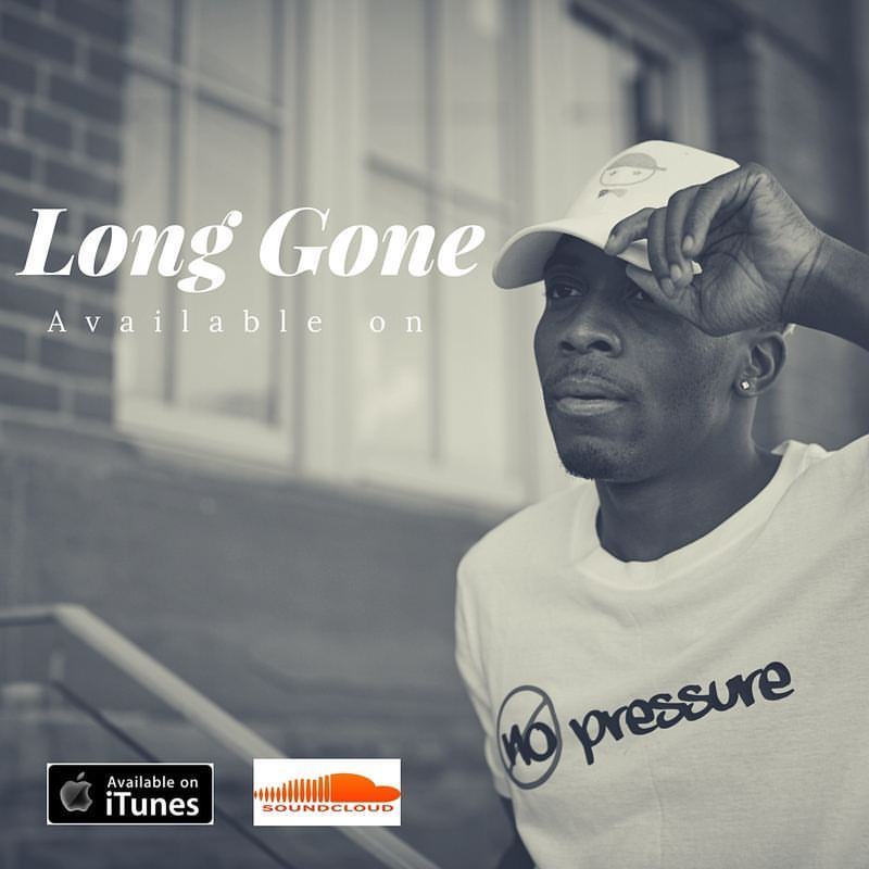 long gone soundcloud poster 1.jpg