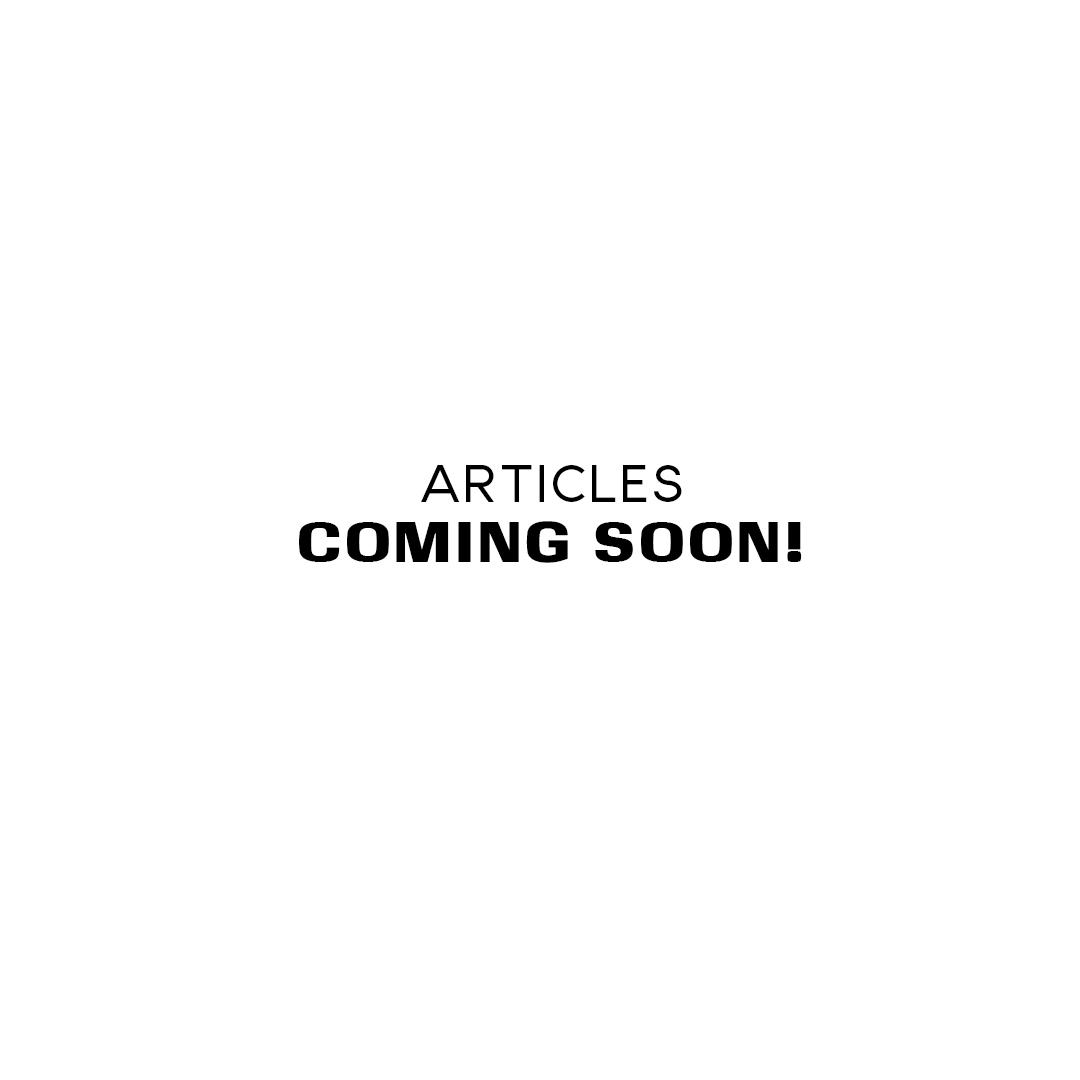 Articles coming soon.jpg
