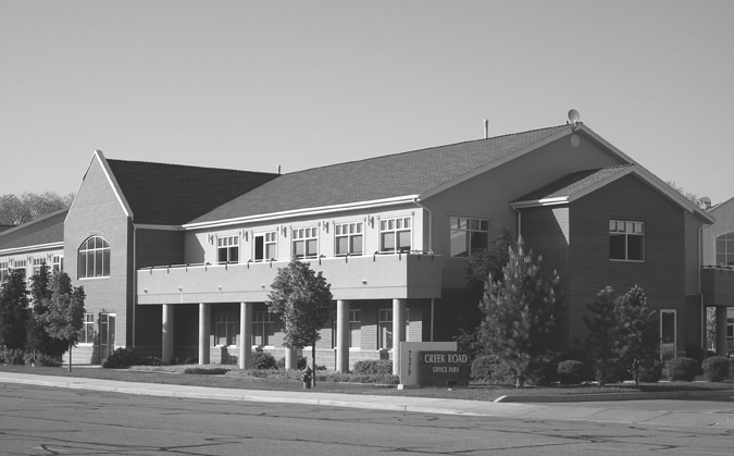 Exterior 77370 Creek Road, Sandy Utah-bw.jpg