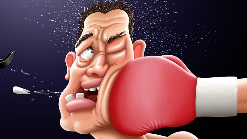 cartoon-boxer-being-hit-loses-tooth.jpg