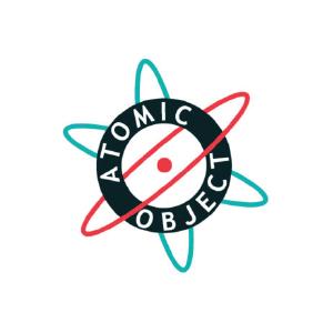 atomic-01.png