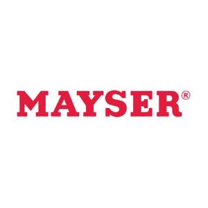 mayser-01.png