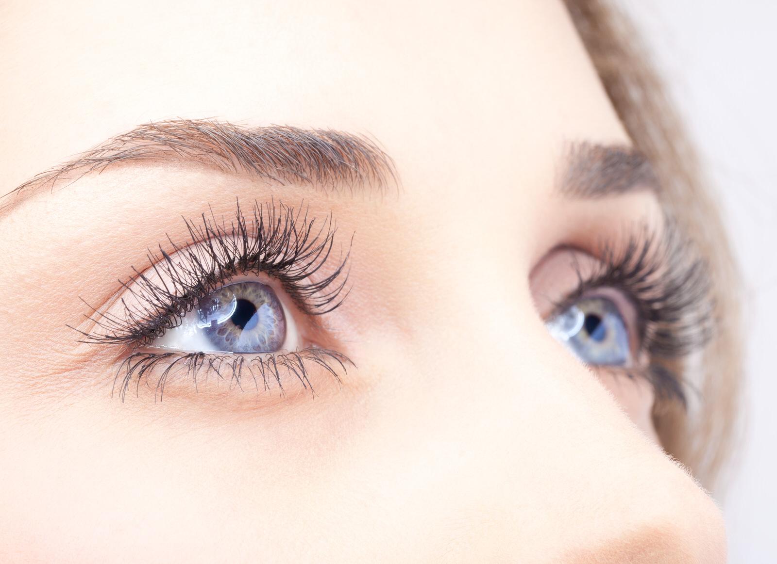 Lash Eyelash Extensions Santa Barbara