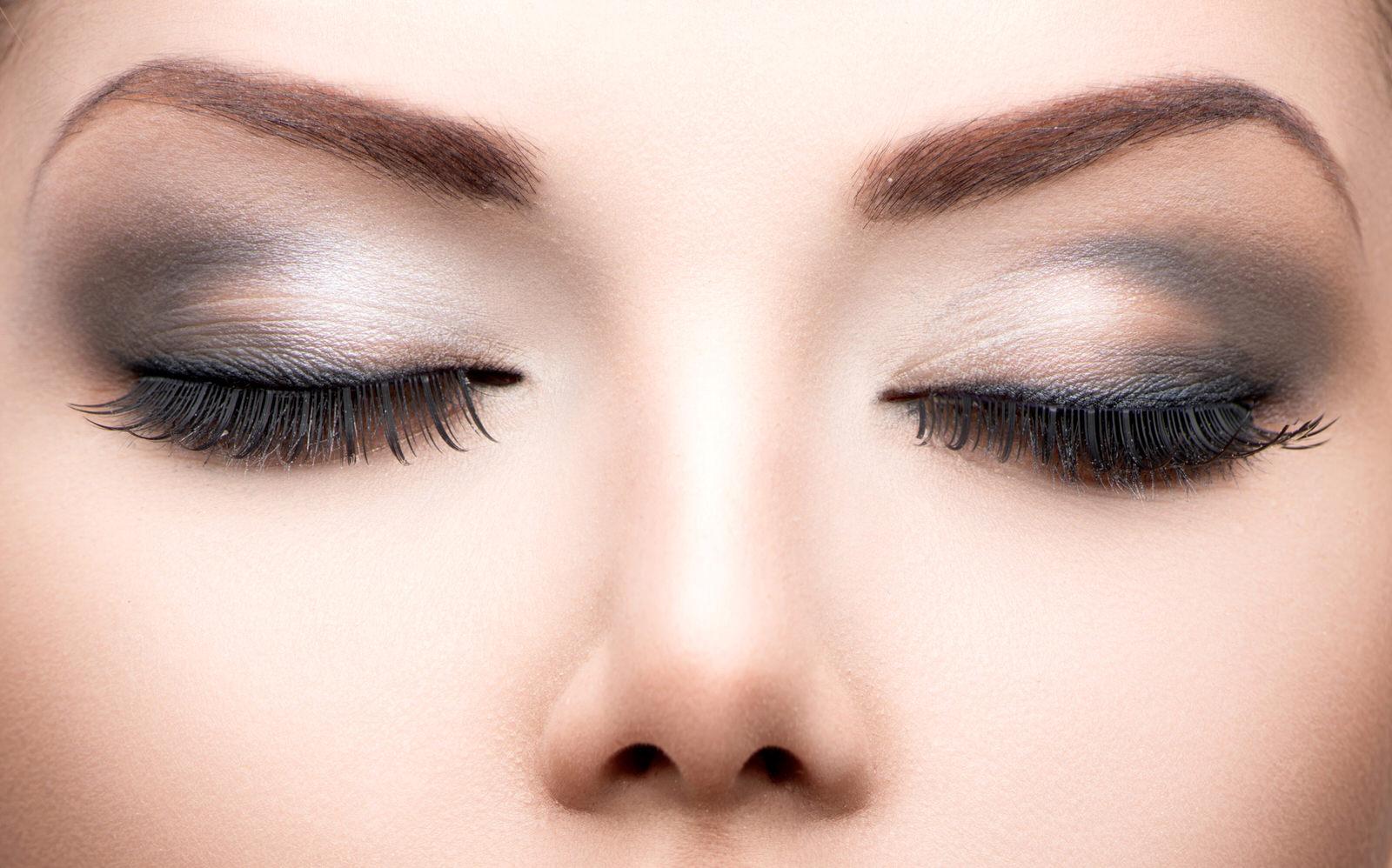 Professional Eyelash Extensions.jpg