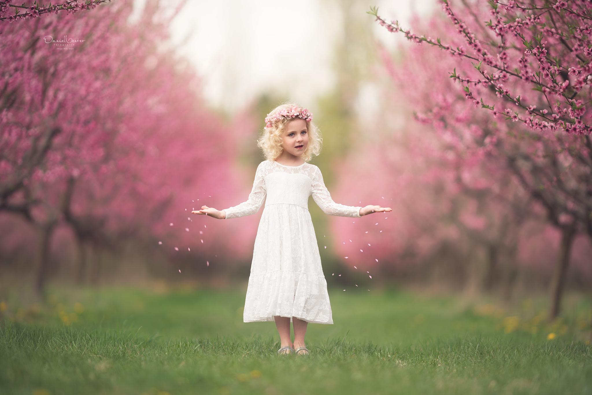 stock-photo-spring-cometh-207463463.jpg
