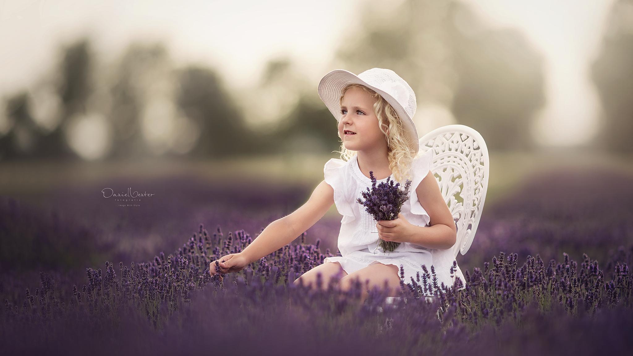stock-photo-picking-lavender-218224665.jpg