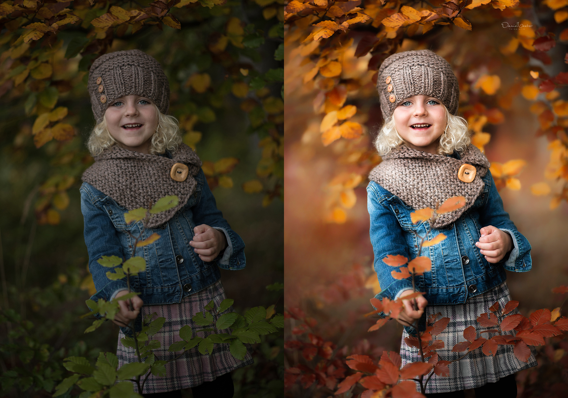 2018 Post processing VIDEO tutorials SPECIAL OFFERS!! -