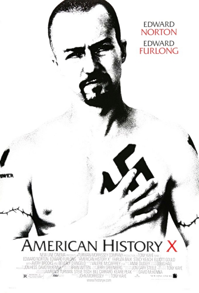 600_American History X.jpg