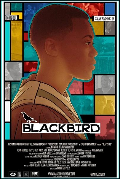 600_Blackbird v1.jpg