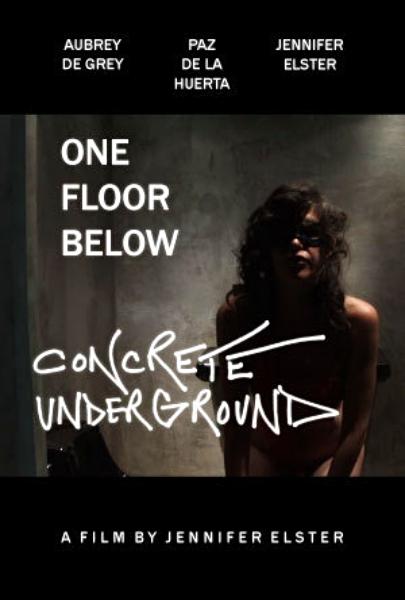 600_Concrete Underground.jpg