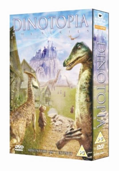 600_Dinotopia.jpg