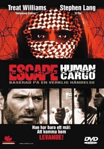 600_Escape Human Cargo.jpg