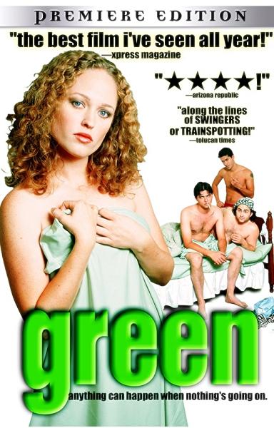600_Green.jpg