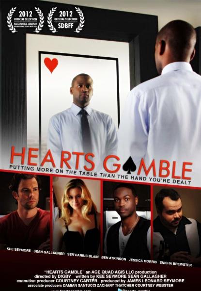600_Hearts Gamble.jpg