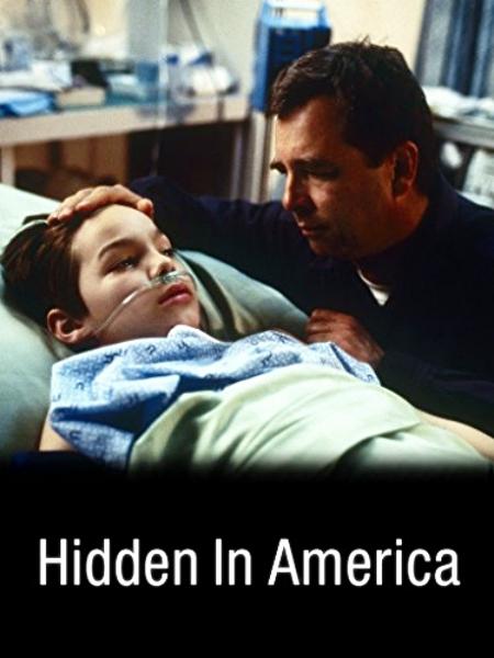 600_Hidden In America.jpg