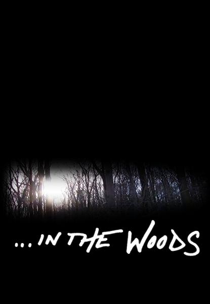 600_In The Woods.jpg