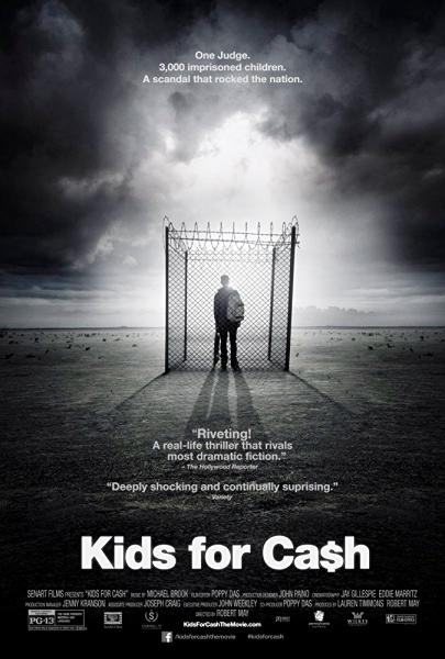 600_Kids For Cash.jpg
