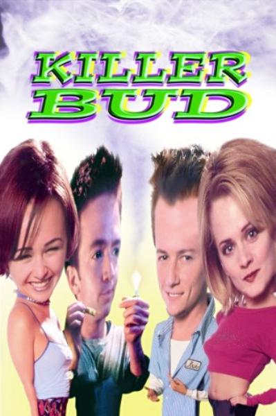 600_Killer Bud.jpg