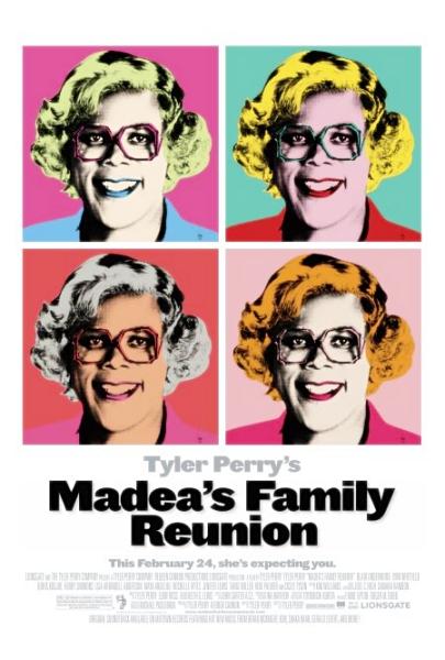 600_Madea's Family Reunion v1.jpg