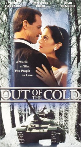 600_Out Of The Cold.jpg