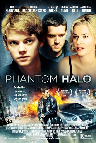 600_Phantom Halo.jpg