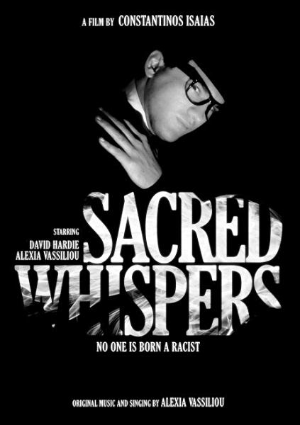 600_Sacred Whispers.jpg