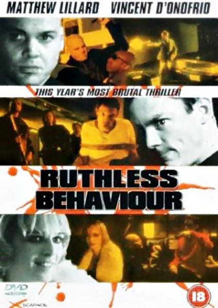 600_Ruthless Behavior.jpg