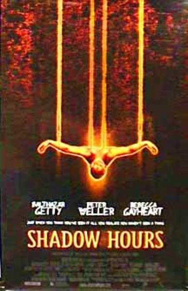 600_Shadow Hours v1.jpg