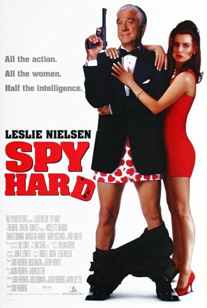 600_Spy Hard.jpg