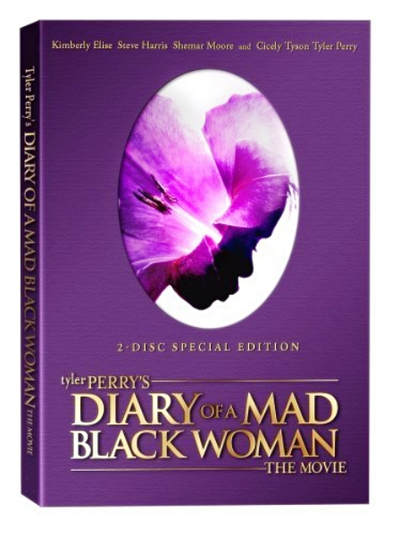 600_The Diary Of A Mad Black Woman.jpg