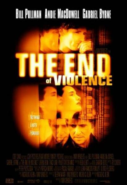 600_The End Of Violence v1.jpg