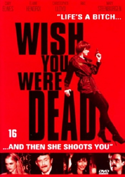 600_Wish You Were Dead v2.jpg