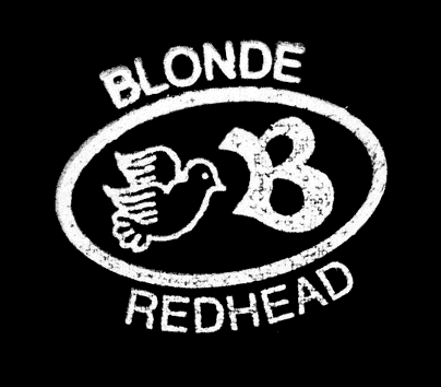 Blonde-Redhead-2010-logo-invert.png