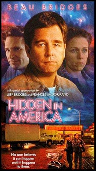 600_Hidden In America V2.jpg