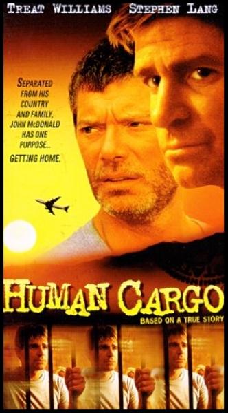 600_Human Cargo.jpg