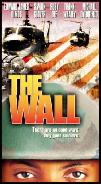 600_The Wall.jpg