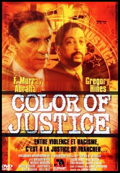 600_Color Of Justice Foreign.jpg