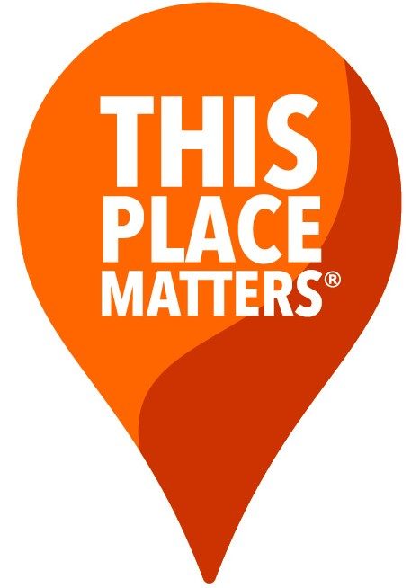 this place matters 2018 pic.jpg
