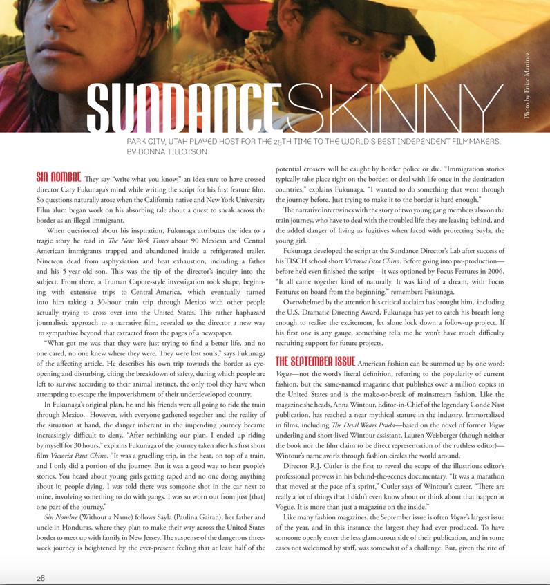 Sin Nombre - Sundance.png
