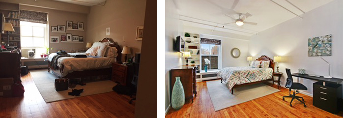 BeforeAfter-Bedroom2.jpg